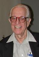 Founder of Rational Emotive Behavior Therapy (REBT) a forerunner of CBT